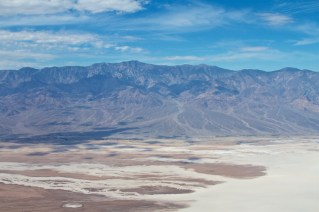 Dantes-View-Death-Valley-National-Park