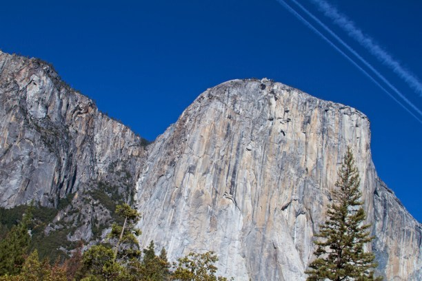yosemite-national-park-domonthego-144