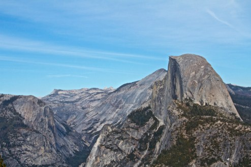 yosemite-national-park-domonthego-182