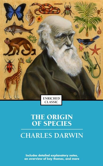 Darwin2-domonthego