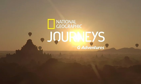 G-Adventures-National-Geographic
