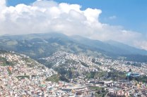 Quito-DomOnTheGo 178