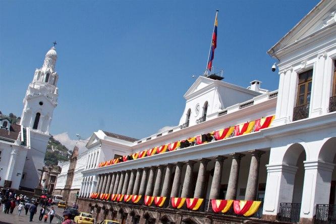 Quito-DomOnTheGo 195