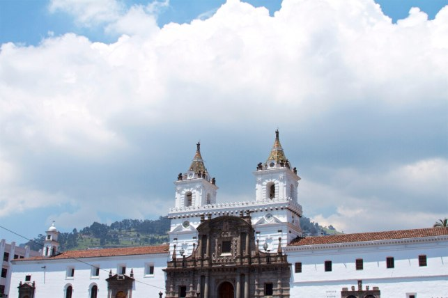 Quito-DomOnTheGo 255