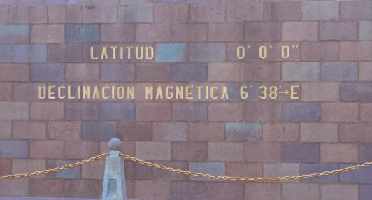 Quito-DomOnTheGo 337