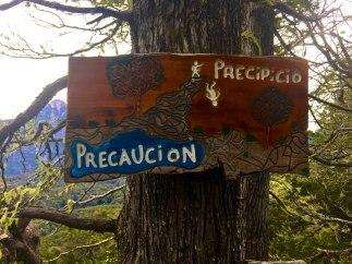 Bariloche-Argentina-Patagonia-DomOnTheGo 320
