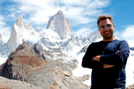 Chalten-Patagonia-DomOnTheGo 102