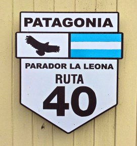 Chalten-Patagonia-DomOnTheGo 11
