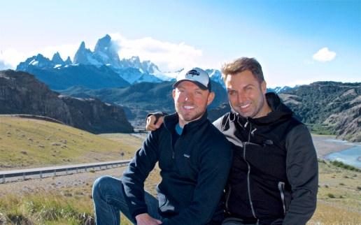 Chalten-Patagonia-DomOnTheGo 42