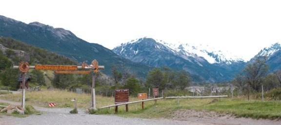 Chalten-Patagonia-DomOnTheGo 71