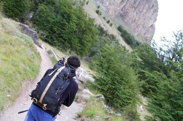 Chalten-Patagonia-DomOnTheGo 77