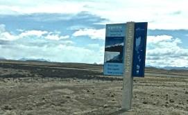 Chalten-Patagonia-DomOnTheGo 8