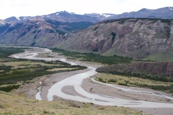 Chalten-Patagonia-DomOnTheGo 80