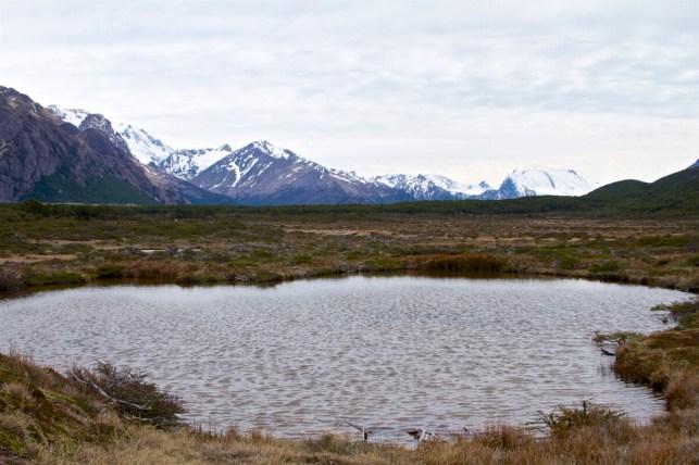 Chalten-Patagonia-DomOnTheGo 90