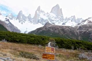 Chalten-Patagonia-DomOnTheGo 92