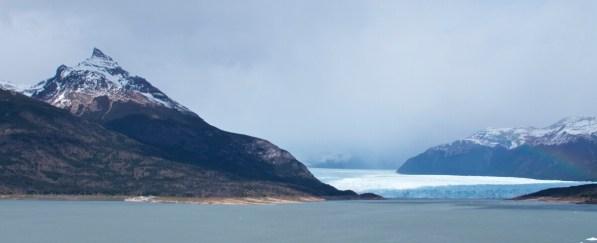 El-Calafate-Patagonia-DomOnTheGo 32