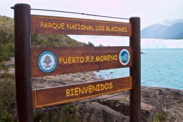 El-Calafate-Patagonia-DomOnTheGo 42