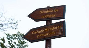 El-Calafate-Patagonia-DomOnTheGo 78