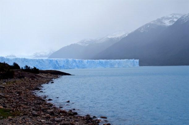El-Calafate-Patagonia-DomOnTheGo 79