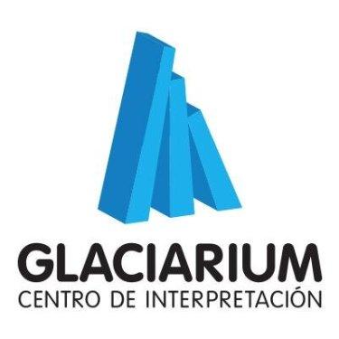 Glaciarium_domonthego