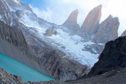 Torres-Del-Paine-National_Park-WTrek-Patagonia-DomOnTheGo 2