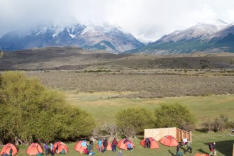 Torres-Del-Paine-National_Park-WTrek-Patagonia-DomOnTheGo 3