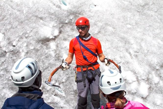 Chalten-Patagonia-DomOnTheGo 194