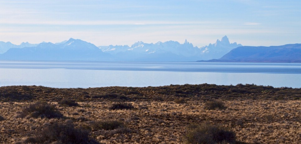 Chalten-Patagonia-DomOnTheGo 419