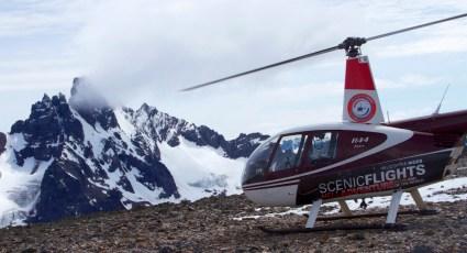 Ushuaia-Patagonia-Argentina-DomOnTheGo 145