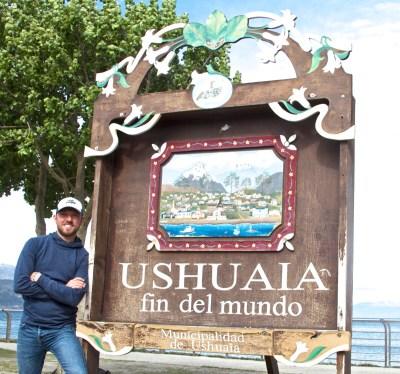 Ushuaia-Patagonia-Argentina-DomOnTheGo 17
