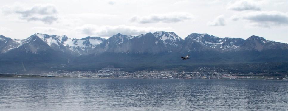 Ushuaia-Patagonia-Argentina-DomOnTheGo 180