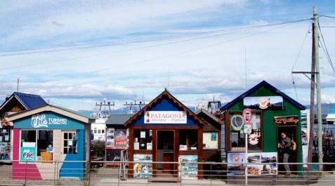 Ushuaia-Patagonia-Argentina-DomOnTheGo 4