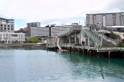 Wellington-NewZealand-DomOnTheGo 4