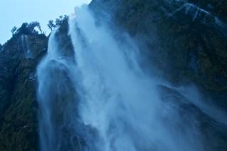Milford-Sound-NewZealand-DomOnTheGo 117new