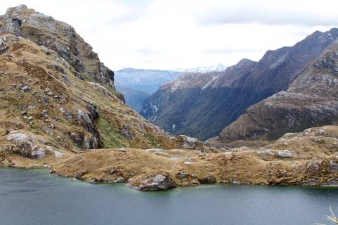Routeburn-Trek-NewZealand-DomOnTheGo 136