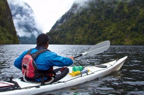TeAnau-NewZealand-DomOnTheGo 118new