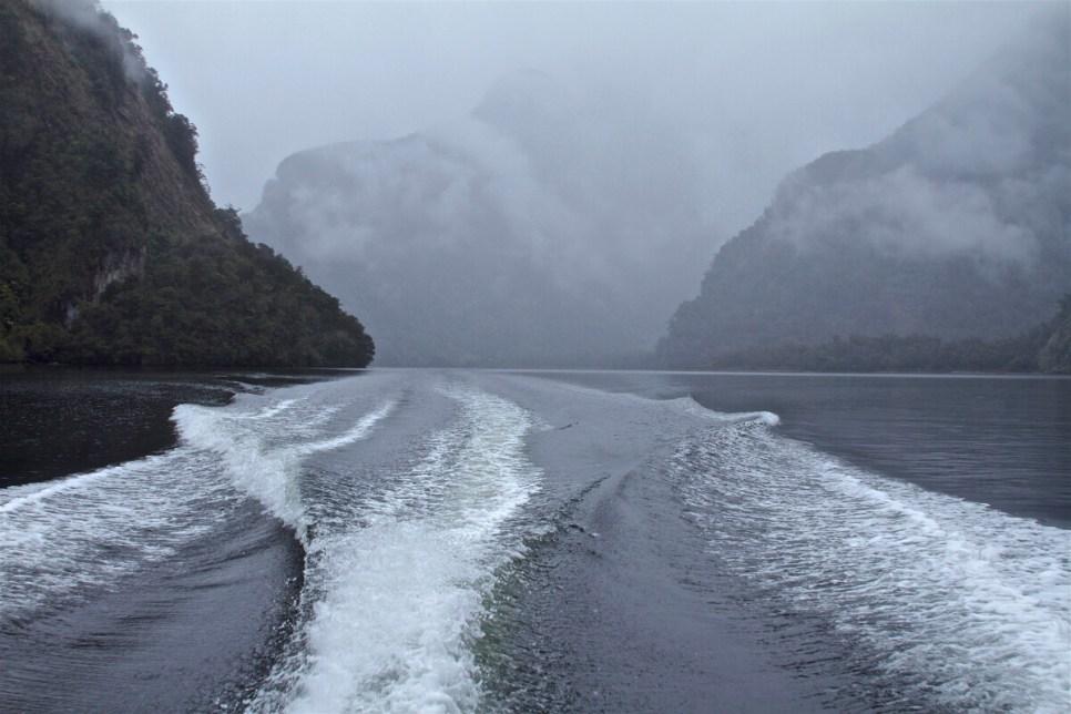 TeAnau-NewZealand-DomOnTheGo 127new