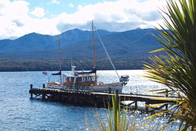 TeAnau-NewZealand-DomOnTheGo 32
