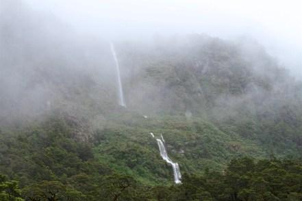 TeAnau-NewZealand-DomOnTheGo 83new
