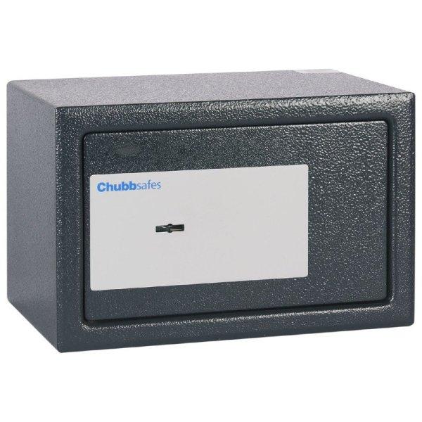Coffre de sécurité Chubbsafes AirBasic 10 K