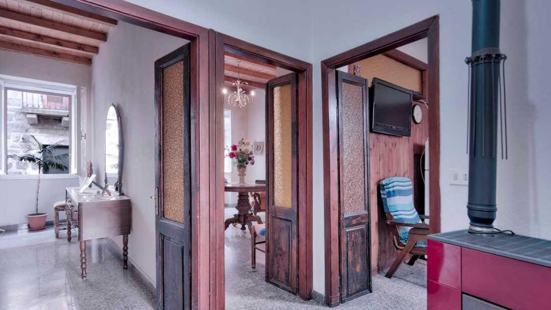 case in vendita tempio pausania