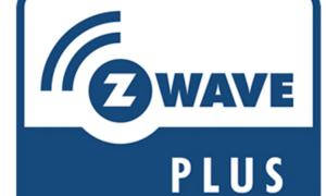 z-wave-plus-ricardo-vega