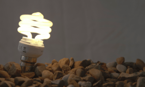 lightbulb-696x386