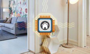 smart-home-sensors-670x335