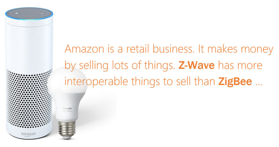 amazon_echo_plus_zigbee_vs_zwave
