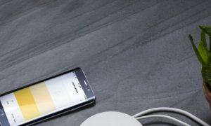 IKEA-TRADFRI-gateway_EDIIMA20190823_0434_3
