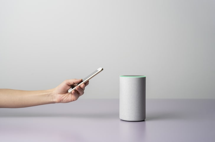 smart_speaker_z-wave_post