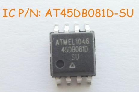4 Pezzi SW-520D IC Circuiti Integrati