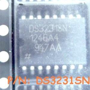 DS3231SN IC Circuiti Integrati