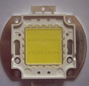 30w , 900MA , 32 v - 34 v series 3 and 10 , Bright white 6000K-6500K Warm white 3000K-3500K , 20 w power integra